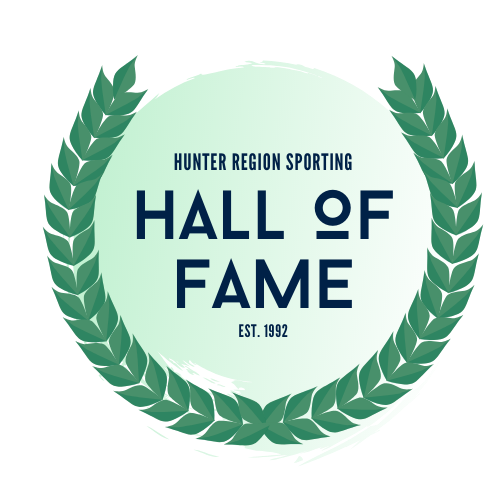 The 28th annual Hunter Region Sporting Hall of Fame is currently open for nominations for the 2020 intake, with an induction ceremony to be held at a future date.