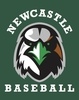 Newcastle Baseball