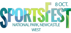 National Parks No. 5 & 6 Sportsgrounds will play home to SportsFest this spring, in an all-ages family friendly event hosted by the Hunter Academy of Sport