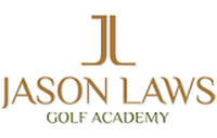 Golf Jason Laws Logo